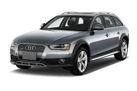 2001 audi allroad reviews and rating motor trend