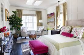 bedroom hgtv bedrooms low budget bedroom decorating ideas bed