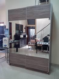 lemari pakaian full jati ad not found step 3step 3 id