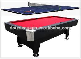 l shaped pool table l shaped pool table for sale buy l shaped pool table outdoor pool