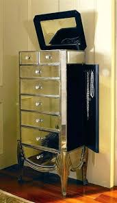 armoire bassett furniture armoire full image for clothes