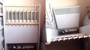 radiateur electrique pour chambre design d intérieur radiateur electrique chambre cache chauffage