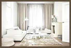 gardinen modelle für wohnzimmer gardinen modelle für wohnzimmer gemütlich auf ideen mit 6