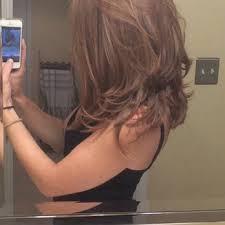 hair cuttery hair salons 204 photos u0026 50 reviews 8817