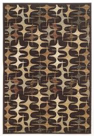 Area Rugs Manchester Nh by Signature Design By Ashley Contemporary Area Rugs Stratus Multi