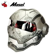 motocross racing helmets online get cheap classic helmets aliexpress com alibaba group