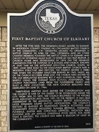 plantation baptist church christmas lights our history first baptist church of elkhart