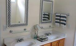 My Painted Bathroom Vanity Before - design design stainless steel kitchen sinks best stainless kitchen