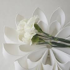 decorative fruit bowl white fruit bowl petals small be u0026liv unique home decor and