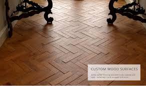 Natural Stone Laminate Flooring Natural Stone Tile Luxury Hardwood Flooring Reclaimed Wood Floor