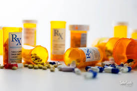 Last Longer In Bed Pills Over The Counter The Serious Side Effects Of Long Term Opioid Use U2013 Safer Lock