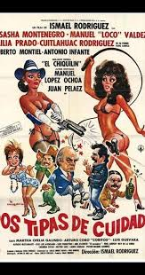 loco valdez related keywords suggestions peliculas de loco valdez dos tipas de cuidado 1989 imdb