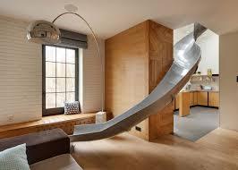 duplex home interior design duplex apartment with slide 1 idesignarch interior design
