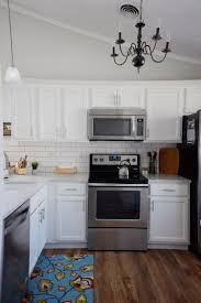 how to paint my kitchen cabinets white how to paint kitchen cabinets cottage style painting