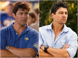 Cast Friday Night Lights Friday Night Lights U0027 Ended 6 Years Ago Where Are Its Stars Now