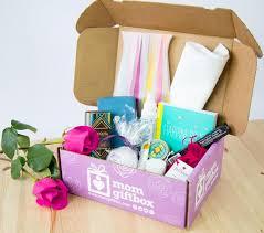 home decor subscription box new subscription box alert momgiftbox by jennie garth full