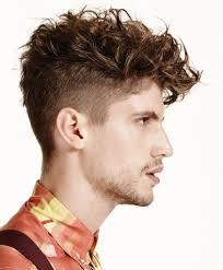 hair undercut female hair styles for curly hair boys trendiest undercut hairstyles for
