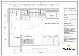 kitchen cupboard designs plans kitchen cabinet drawing appealing design kitchen cabinet layout