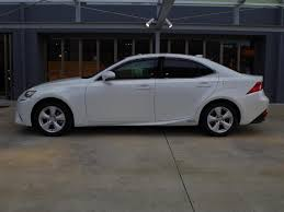 lexus cars for sale new zealand 2013 lexus is 300h used car for sale at gulliver new zealand
