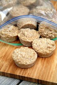 freeze oatmeal popsugar fitness