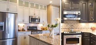 Kitchen Explore Your Kitchen Appliance by Everything You Need To Know About Large Kitchen Appliances