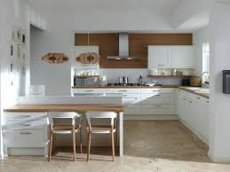 white wood kitchen cabinets white and wood kitchen of the best white and wood kitchens you have