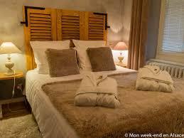 chambre d hote alsace chambres d hôtes la vieille vigne à gundolsheim mon week end en