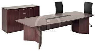 Barrel Shaped Boardroom Table Office Furniture Supplier Furniture Page 10 Of 19 Oxford Office
