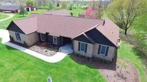 homes for sale near carman ainsworth mi schools
