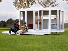 Playhouse Design Playhouse Design Ideas Hgtv