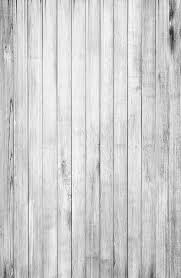 vintage wooden wall 10x10ft light grey wooden wall vintage wood props custom