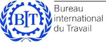 bureau international du travail après 9 ans d absence le cameroun retrouve sa place au conseil d