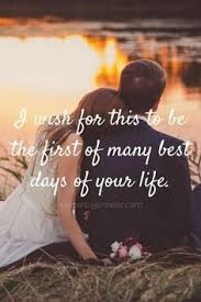 wedding wishes for childhood friend a letter to my best friend on wedding day blogs