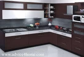Youtube Kitchen Design Kitchen Design Catalogue Kitchen Interior Design Catalogue Pdf