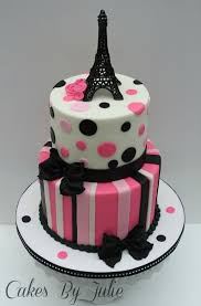 cake ideas for girl best 25 birthday cakes ideas on cakes 14 in