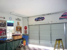 garage two car garage house 4 car garage ideas garage man cave