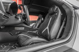 2015 lamborghini aventador interior 2016 lamborghini aventador lp 750 4 superveloce first drive