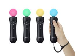 amazon black friday ps4 controller sony playstation move controller bulk packed ps3 ps4 psvr