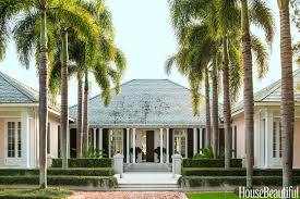 36 of the most stunning house exteriors ever there naples and