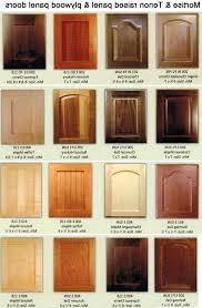 cabinet door styles for kitchen cabinet door face styles doors styles expressive kitchen small