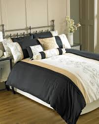 Cream Bedding And Curtains New Gold Bedding And Curtains 37 In Vintage Duvet Covers With Gold