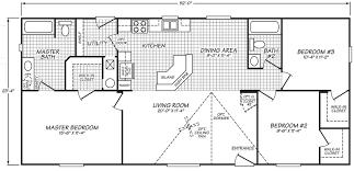 wiring diagram master bedroom bedroom electrical wiring bedroom