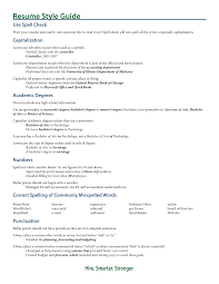Cost Accounting Resume 28 Resumes Titles Professional Auto Title Clerk Templates