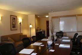 hotel best western timpanogos inn lehi the best offers with destinia