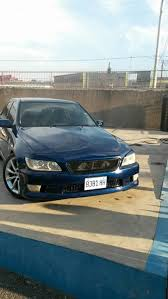 lexus altezza car toyota altezza for sale in spanish town jamaica for 800 000 cars