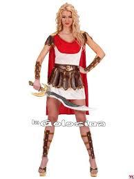 Warrior Princess Halloween Costume 8 Disfraces Adultos Images Costume