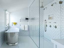 bathroom space saver ideas 9 space saving ideas for your small bathroom