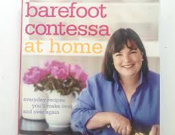 barefoot contessa u0027s peanut butter and jelly bars portland sampler