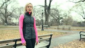 winter running essentials for women youtube