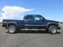 2007 gmc sierra 2500hd slt 4x4 66l duramax fultons used cars inc